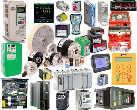 what is electronics engineering