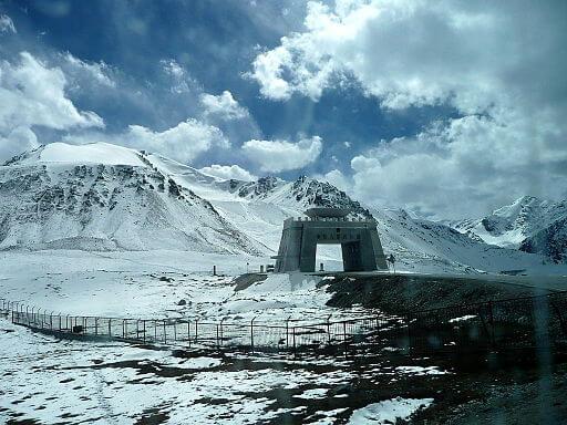 Khunjerab_pass