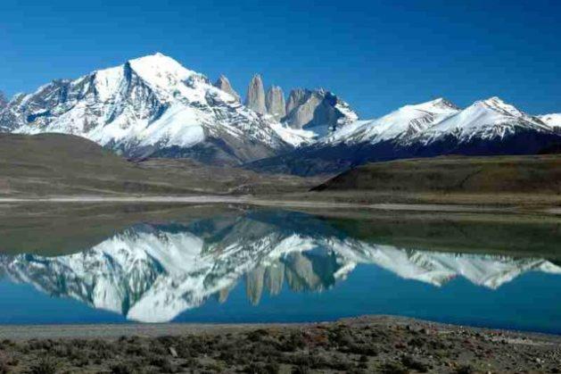 best of argentina