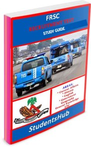 Image result for FRSC recruitment past questions