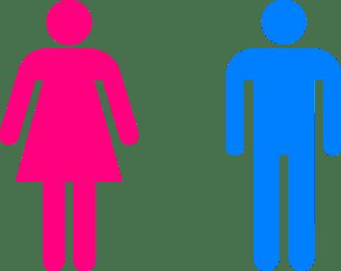 Résultats de recherche d'images pour «man and woman»