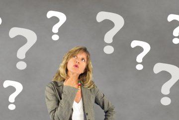 6 stvari, ki jih pred nosečnostjo nisem vedela
