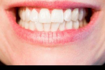 Zobobol v nosečnosti