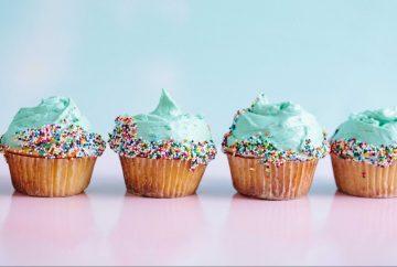 Kako izgleda pregled za glukozo oz. nosečniško sladkorno?