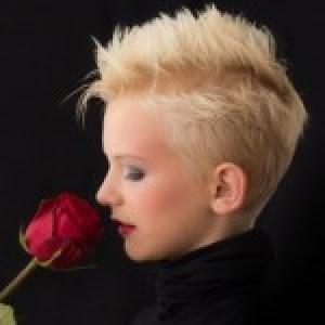 Profile photo of Monica Thapa