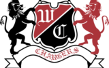 Churchill-Official-Logo