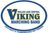 WalledLaleBag-logo_oval_macys2015