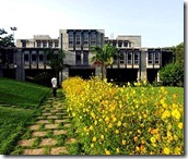 Indian Institute of Management- IIM bangalore