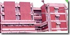 Indian institute of technology kanpur