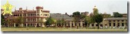 Institute of Technology Banaras hindu Unviersity