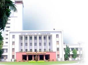 top 20 engineering colleges in india