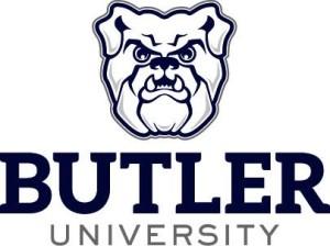 bulldog_butleruniv_4cp_1-4