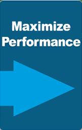 Maximize-Performance-Arrow4