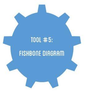 tool 5