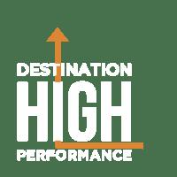 dhp-logo-01