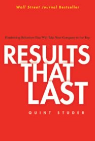 results-that-last