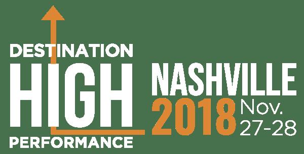 dhp-nashville-2018-website-logo-01