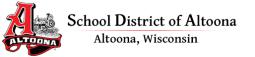 altoona-school-district-logo