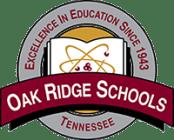 oak-ridge-city-schools-logo