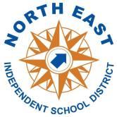 north-east-isd-partner-logo