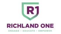 richland-one-logo