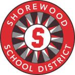 shorewood-school-district-wisconsin-logo