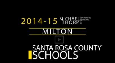 michael-thorpe-santa-rosa-principal-of-year-video