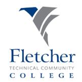fletcher-tcc-logo