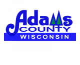 adams-county-government-wi