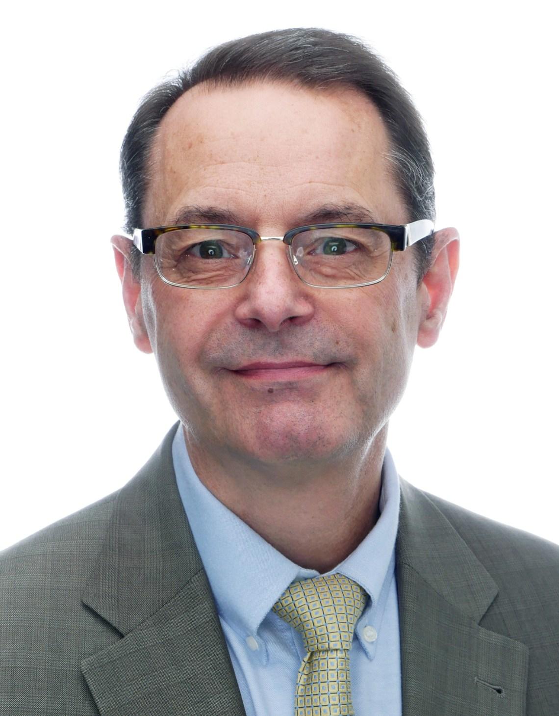 Doug Stilwell