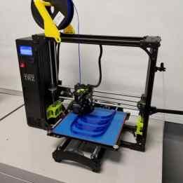 bpcc-3d-printer-face-shields-ppe