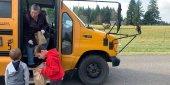 time-estacada-school-district-bus-drivers