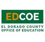 el-dorado-county-office-of-education