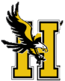 hobbs-municipal-schools