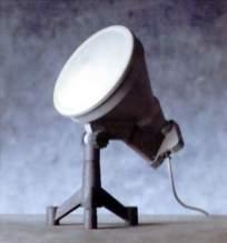 ReVox IC1000 SAT - Antenne