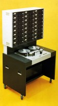 STUDER A80 - 24-Spur-Version