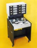 STUDER A80 - 8-Spur-Version