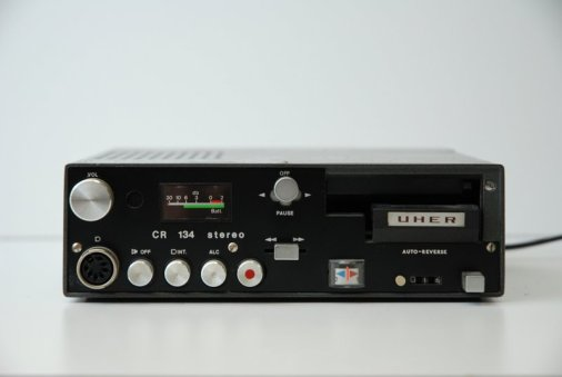 uher-cr134-stereo_01