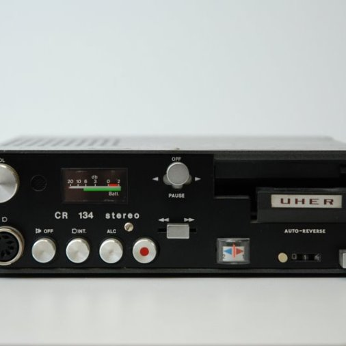 uher-cr134-stereo_01
