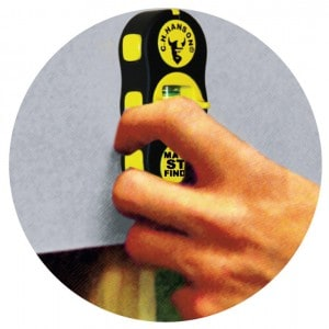Best Stud Finder Reviews and Guides