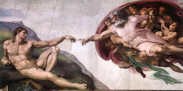 Risultati immagini per universo dio