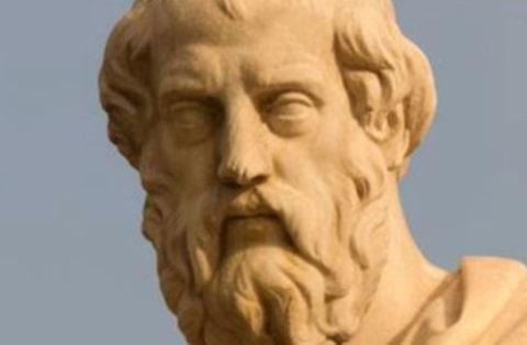 La Repubblica di Platone. Riassunto