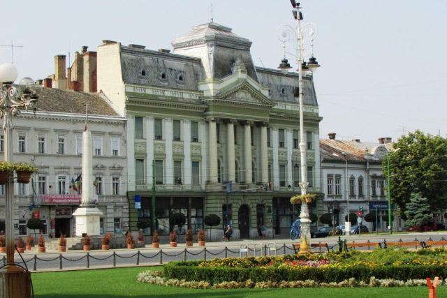 Laurearsi in Medicina in Romania