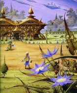 rodney_matthews_alice-in-wonderland_pig-and-pepper