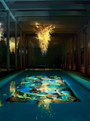 44991-hi-pool