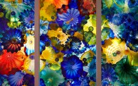Chihuly_Object_Visitors_Banner_Blank