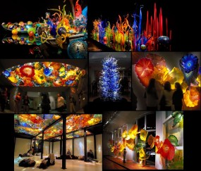 dale_chihuly