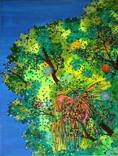 The Tree of Life par Studinano