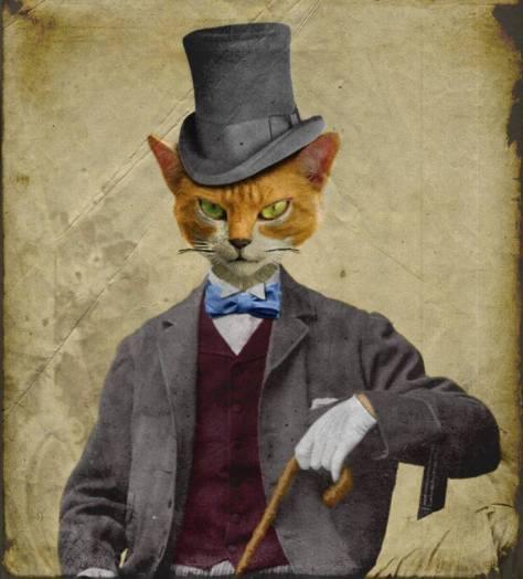 baron-the-cat-returns-le-royaume-des-chats