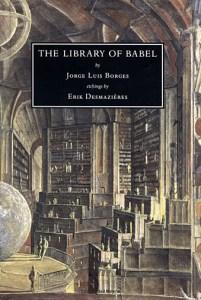 la-bibliotheque-de-babel-470595